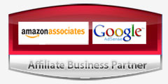 Affiliate Business Partner