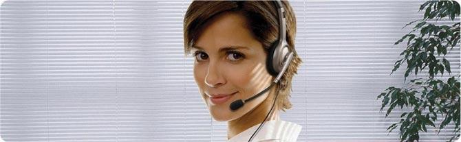 WebStoreSupply Contact Us